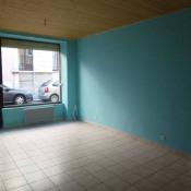 Location appartement Saint-Laurent-Du-Pont