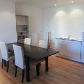 Saint Etienne, Apartamento 2 assoalhadas, 44 m2