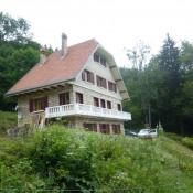 Vente maison / villa Saint-Christophe-sur-Guiers