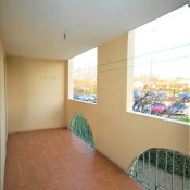 Rental apartment Frejus 645€cc - Picture 5