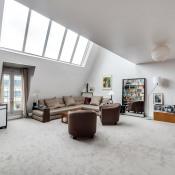 vente Loft/Atelier/Surface 6 pièces Paris 17ème