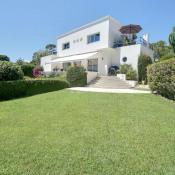 Antibes, Villa 6 pièces, 300 m2