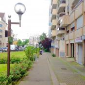 Sèvres, 140 m2