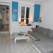 location Maison / Villa 3 pièces Tourlaville
