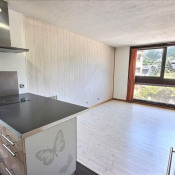 Vente appartement Bourg St Maurice