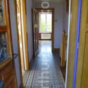 Sale house / villa Fecamp 160000€ - Picture 2