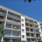 location Appartement 3 pièces Juvisy/Orge