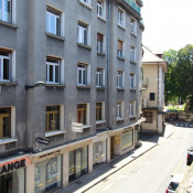 Annecy, Apartment 2 rooms, 45 m2