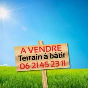 Terrain 1200 m² Beauvais (60155)