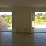 Sale house / villa Pierrevert 262 500€ - Picture 2
