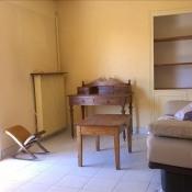 vente Appartement 4 pièces Bon Encontre