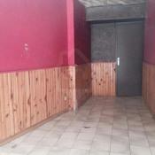 Cavaillon, 16 m2