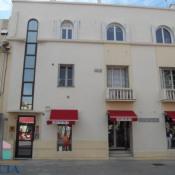 Saint Raphaël, 52 m2