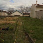 Montfort en Chalosse, 257 m2