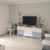 location Maison / Villa 5 pièces Albi