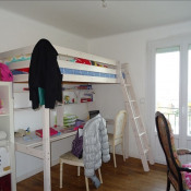 Vente appartement St brieuc 59 200€ - Photo 3