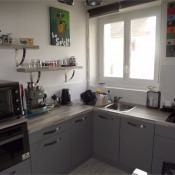 Brest, Appartement 4 pièces, 65 m2