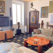 Nice, квартирa 3 комнаты, 98,65 m2