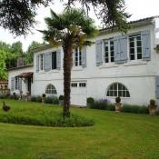 Saint Brice, дом 6 комнаты, 182 m2
