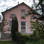 Vente maison / villa Migennes