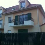 Breuillet, Appartement 3 pièces, 60 m2