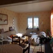 Sale house / villa Fecamp 179600€ - Picture 3