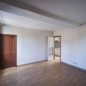Verson, Appartement 2 pièces, 40 m2
