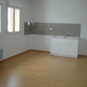 Maîche, Appartement 3 pièces, 50,89 m2