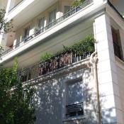 vente Appartement 4 pièces Courbevoie