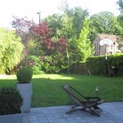 Uccle, Maison / Villa 5 pièces, 260 m2