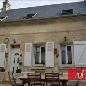 Sale house / villa Pierrefonds