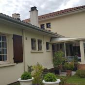 vente Maison / Villa 8 pièces St Savin