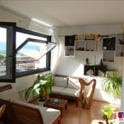 vente Appartement 1 pièce Saint Julien en Genevois