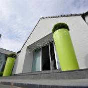 Belgique, Villa 8 pièces, 464 m2