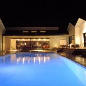 Vente de prestige maison / villa Le bono 1184500€ - Photo 2
