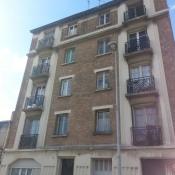 location Appartement 2 pièces Arcueil