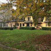 Vente maison / villa Quievrechain
