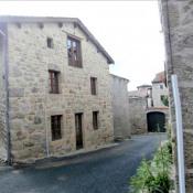 Vente maison / villa St Pal En Chalencon