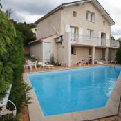 Vente maison / villa St Etienne
