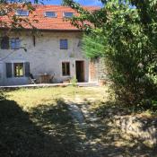 location Maison / Villa 5 pièces Monnetier-Mornex