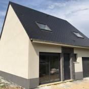 Maison 5 pièces + Terrain Saint-Malo-de-Guersac