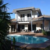 vente Maison / Villa 6 pièces Lanton Cassy