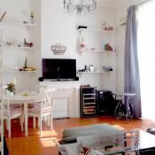 Cannes, квартирa 2 комнаты, 53 m2