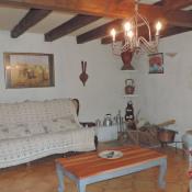 vente Maison / Villa 4 pièces Aragnouet