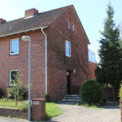 India House Lüneburg property in lüneburg germany