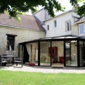 vente Maison / Villa 8 pièces Saint Nom la Breteche