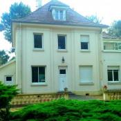 vente Maison / Villa 12 pièces Sable-sur-Sarthe