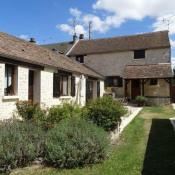 vente Maison / Villa 6 pièces Saint Pierre les Nemours