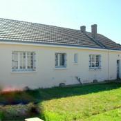 Le Landreau, Neubau 6 Zimmer, 112 m2