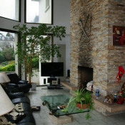 Montmorency, Villa 8 pièces, 600 m2